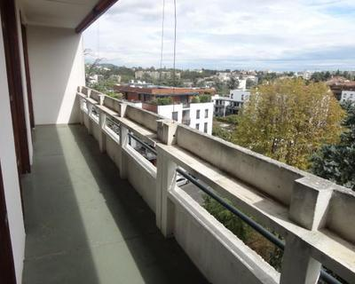 Vente Appartement 71 m² à Lyon 139 000 €