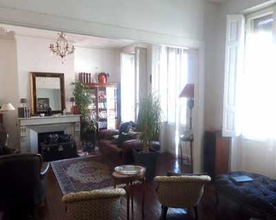 Location Appartement 100 m² à Toulouse 1 700 € CC /mois