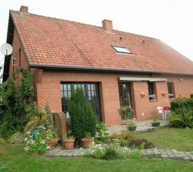 Achat maison lauwin planque 59553 maisons vendre for Acheter maison douai
