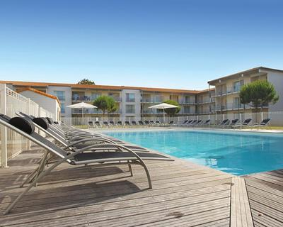 Vente Appartement 43 m² à La Rochelle 128 610 €