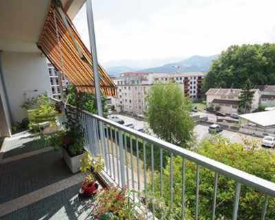 Vente Appartement 88 m² à Grenoble 175 000 €
