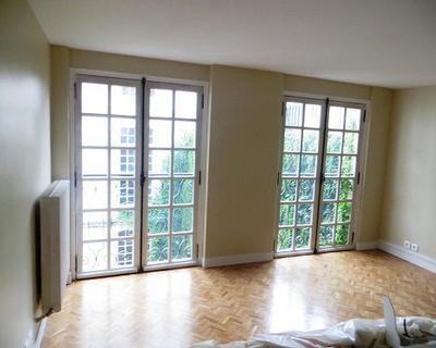 Location Appartement 61 m² à Paris 04e 1 770 € CC /mois
