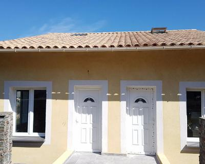 Vente Appartement 63 m² à Saint Raphael 239 200 €