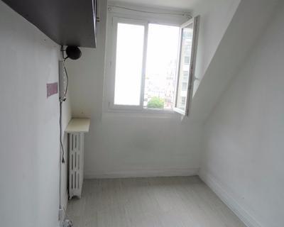 Vente Appartement 11 m² à Paris 88 000 €