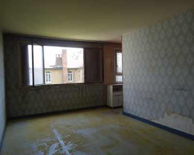 Vente Appartement 28 m² à Paris 265 000 €