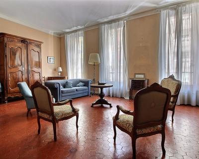 Vente Appartement 174 m² à Marseille 451 000 €
