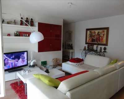 Location Appartement 73 m² à Marseille 1 200 € CC /mois