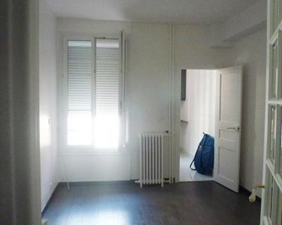 Vente Appartement 21 m² à Vincennes 187 000 €