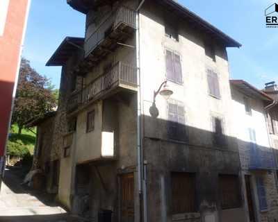 Vente Maison 72 m² à Argis 60 000 €