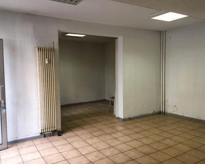 Vente Appartement 42 m² à Marseille 99 000 €