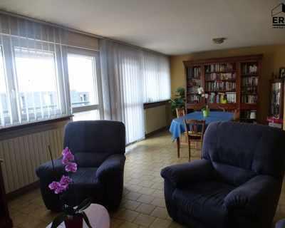 Vente Appartement 82 m² à Metz 165 000 €