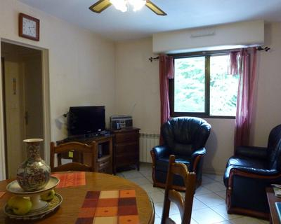 Vente Appartement 35 m² à Tarbes 70 000 €