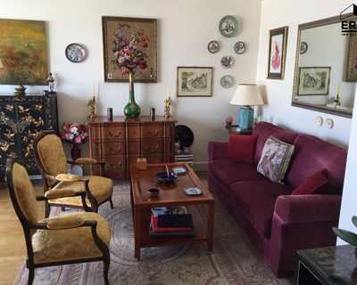 Vente Appartement 35 m² à Paris 350 000 €