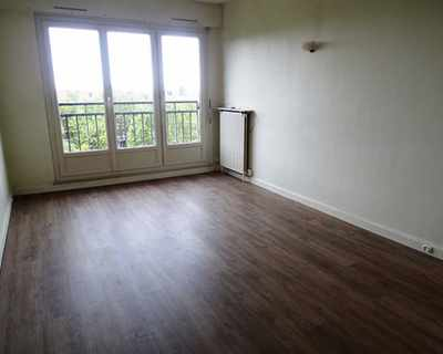 Vente Appartement 42 m² à Paris 275 000 €