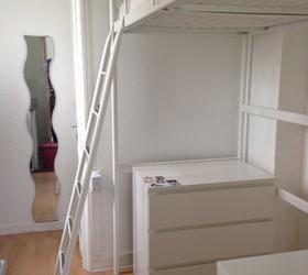 achat maison lille 59800 maisons vendre. Black Bedroom Furniture Sets. Home Design Ideas