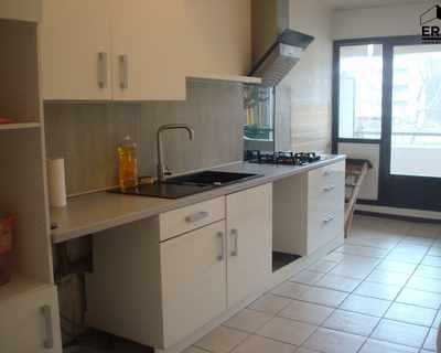 Vente Appartement 86 m² à Lyon 170 000 €