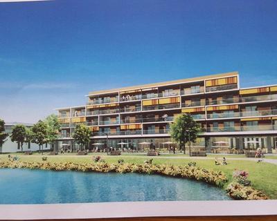 Vente Appartement 36 m² à Bruges 87 000 €