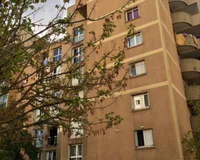 Vente Appartement 32 m² à Toulouse 38 500 €
