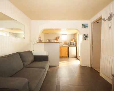 Vente Appartement 30 m² à Fontenay sous Bois 151 200 €