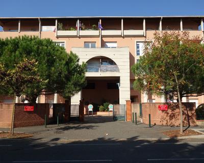 Vente Appartement 65 m² à Toulouse 130 000 €