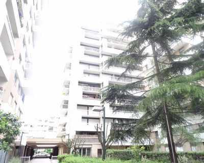 Vente Appartement 17 m² à Paris 170 000 €