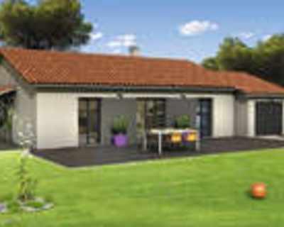 Vente Maison neuve 101 m² à Cugnaux 271 039 €
