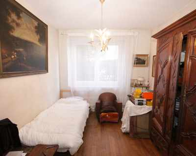 Vente Appartement 41 m² à Saint Mande 329 000 €