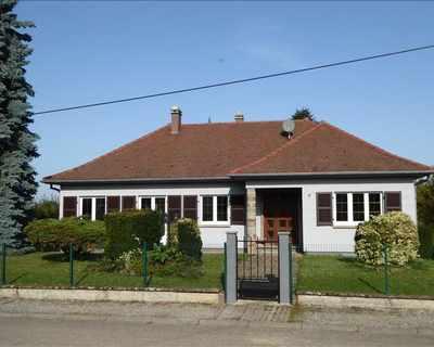 Vente Maison 100 m² à Drulingen 232 000 €