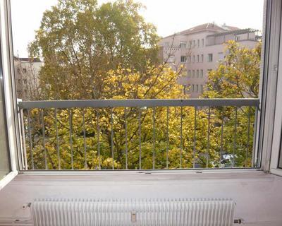 Vente Appartement 43 m² à Paris 14 315 700 €