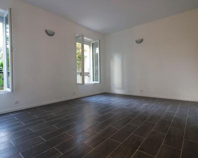 Vente Appartement 23 m² à Pantin 135 000 €