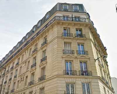 Vente Appartement 37 m² à Paris 13e 370 000 €