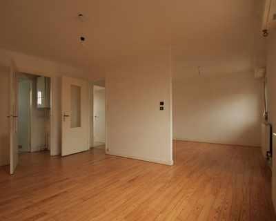 Vente Appartement 68 m² à Lingolsheim 118 000 €