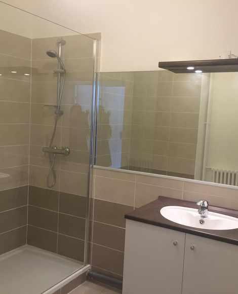 Vente T3 70 m² à Reims 139 000 €