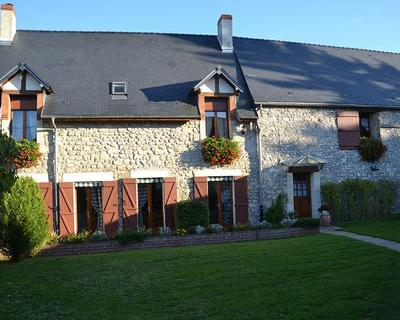 Vente Maison 151 m² à Reims 362 000 €