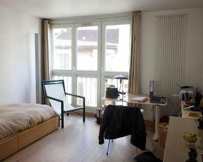 Vente Appartement 27 m² à Paris 259 500 €