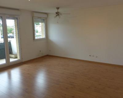 Vente Appartement 31 m² à Toulouse 76 000 €