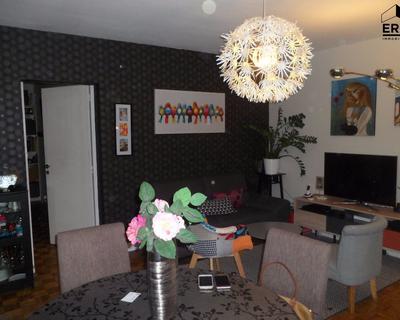 Vente Appartement 80 m² à Nantes 196 000 €