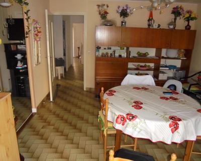 Vente T4 70 m² à Montpellier 125 000 €