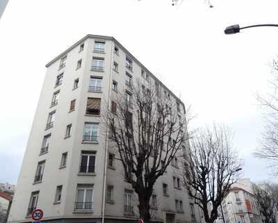 Vente Appartement 52 m² à Paris 346 000 €