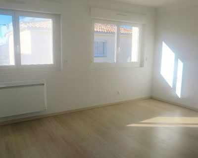 Location Appartement 72 m² à Tournefeuille 880 € CC /mois