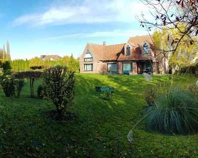 Vente Maison 270 m² à Wattignies 880 000 €