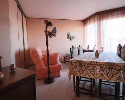 Vente Appartement 46 m² à Rosny sous Bois 155 000 €