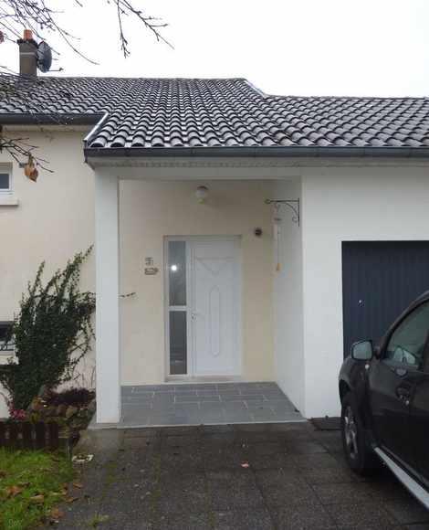 Vente Maison 96 m² à Isle 167 745 €