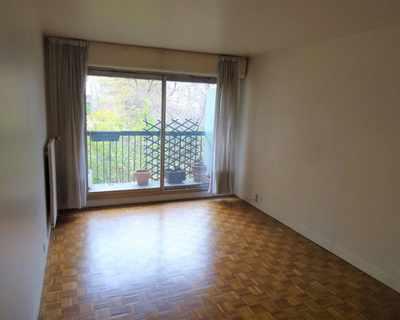 Vente Appartement 47 m² à Paris 360 000 €