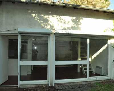 Vente Appartement 30 m² à Bordeaux 159 750 €