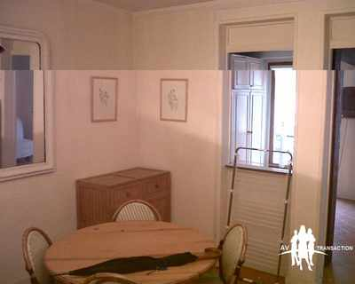 Vente Appartement à Paris 6eme Arrondissement 399 000 €