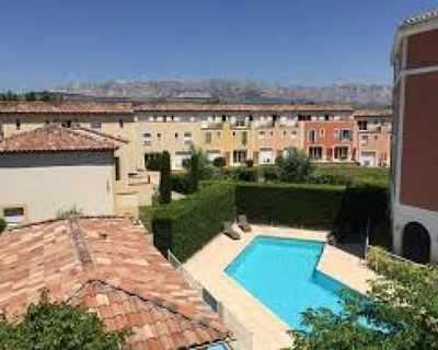 Vente Appartement 31 m² à Aix en Provence 69 900 €