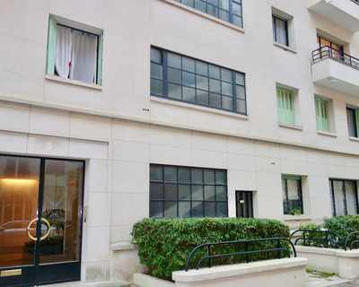 Vente Appartement 13 m² à Paris 192 000 €