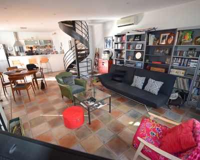 Vente Maison 110 m² à Bouc Bel Air 335 000 €