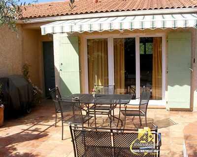 Vente Maison 125 m² à St Raphael 374 400 €